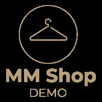 Shop Demo